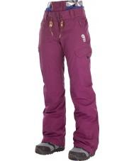 Picture Dames treva ski broek