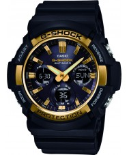 Casio GAW-100G-1AER Mens g-shock horloge