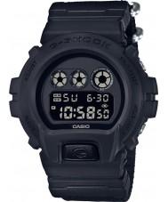 Casio DW-6900BBN-1ER Mens g-shock horloge