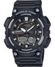 Casio AEQ-110W-1AVEF Herencollectie horloge