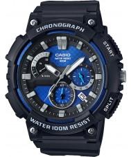 Casio MCW-200H-2AVEF Herencollectie horloge