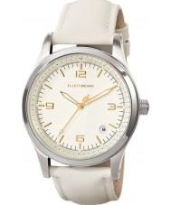 Elliot Brown 405-008-L54 Dames kimmeridge horloge