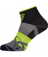 Odlo Fiets sokken