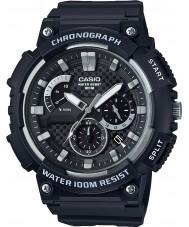 Casio MCW-200H-1AVEF Herencollectie horloge