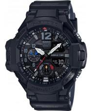 Casio GA-1100-1A1ER Heren g-shock horloge