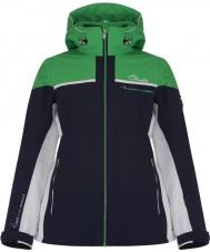 Dare2b DWP333-2E108L Ladies argent jacket