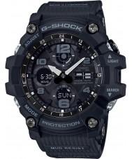 Casio GWG-100-1AER Heren g-shock horloge