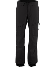 Oneill Mens jones sync ski broek