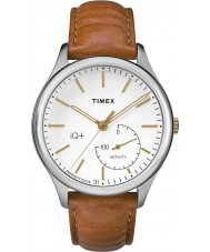 Timex TW2P94700 Mens iq move smartwatch
