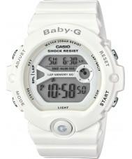 Casio BG-6903-7BER Dames baby-g horloge
