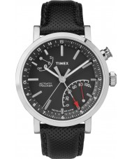 Timex TW2P81700 Mens iq move smartwatch