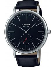 Casio LTP-E148L-1AEF Collectie horloge