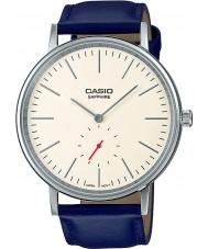 Casio LTP-E148L-7AEF Collectie horloge