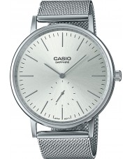 Casio LTP-E148M-7AEF Collectie horloge