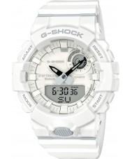 Casio GBA-800-7AER Heren g-shock horloge