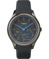 Timex TW2P94900 Mens iq move smartwatch
