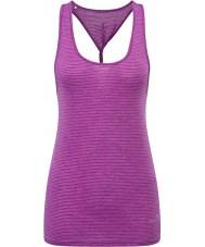 Ronhill RH-002409Rh-00252-16 Ladies momentum evenwicht vest
