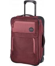 Dakine 10000782-BURNTROSE-81M Handbagage 40l koffer