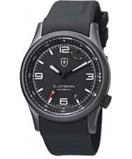 Elliot Brown 305-001-R06 Mens tyneham horloge