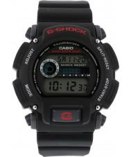 Casio DW-9052-1VER Heren g-shock horloge