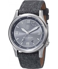 Elliot Brown 305-002-F01 Mens tyneham horloge