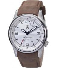 Elliot Brown 305-003-L12 Mens tyneham horloge