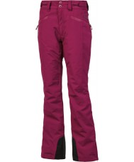 Protest 4610100-932-XL-42 Dames kensington ski broek