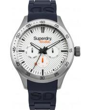 Superdry SYG210U Scuba horloge