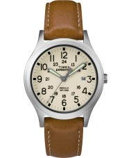 Timex TW4B11000 Mens expeditie scout horloge