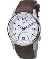Elliot Brown 305-004-L14 Mens tyneham horloge
