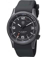 Elliot Brown 305-D01-R06 Mens tyneham horloge
