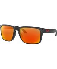 Oakley Oo9417 59 04 holbrook xl zonnebrillen
