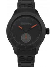 Superdry SYG212BB Scuba horloge