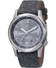 Elliot Brown 305-D02-F01 Mens tyneham horloge