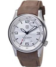 Elliot Brown 305-D03-L12 Mens tyneham horloge
