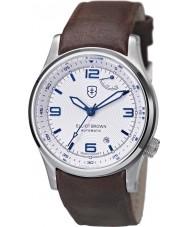 Elliot Brown 305-D04-L14 Mens tyneham horloge