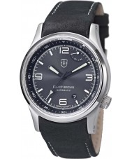 Elliot Brown 305-D05-L15 Mens tyneham horloge