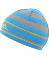 Dare2b DBC001-3CKCG3 Jongens heads up beanie ski hydro blauwe hoed