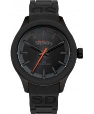 Superdry SYG211EE Scuba horloge