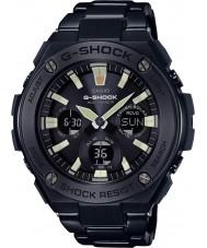Casio GST-W130BD-1AER Heren exclusief g-shock horloge