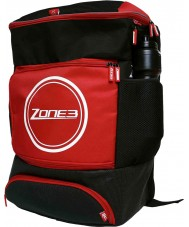 Zone3 RA18TRANB108-OS-16521 Transitie 40l backpack