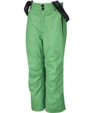 Surfanic SW123100-020-116 Jongens raket een groene broek - 5-6 jaar