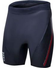 Zone3 Buoyancy shorts