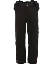 Dare2b DKW301-800C03 Kinderen op zwarte broek - 3-4 jaar