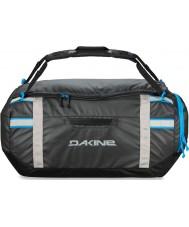 Dakine 10000455-TABOR-OS Ranger duffle 90l zak