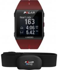 Polar 90060774 V800 smartwatch