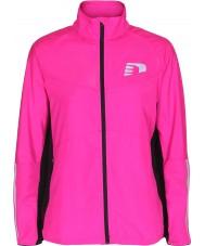 Newline 13008-600-XS Ladies visio roze jasje - XS