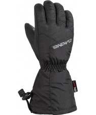 Dakine Kids tracker zwarte handschoenen
