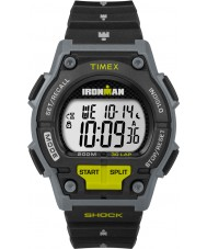 Timex TW5M13800 Mens Ironman horloge