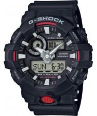 Casio GA-700-1AER Mens G-SHOCK watch